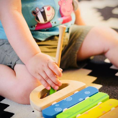 Child Care estimator to guide you on fees