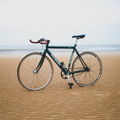 5 Bike Adventures You Can Have Today