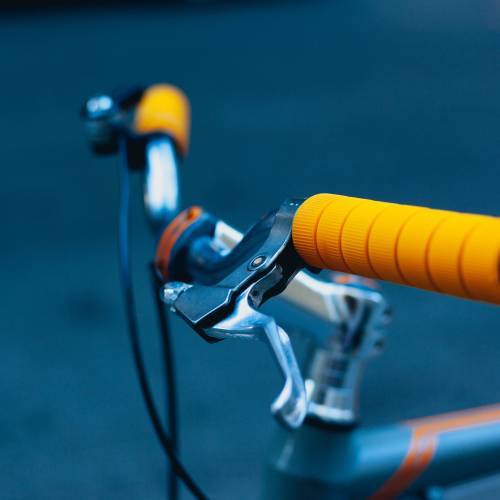 What exactly is a bike tune-up?