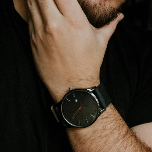 Armin Strom Watches 101: From The Man To The Brand