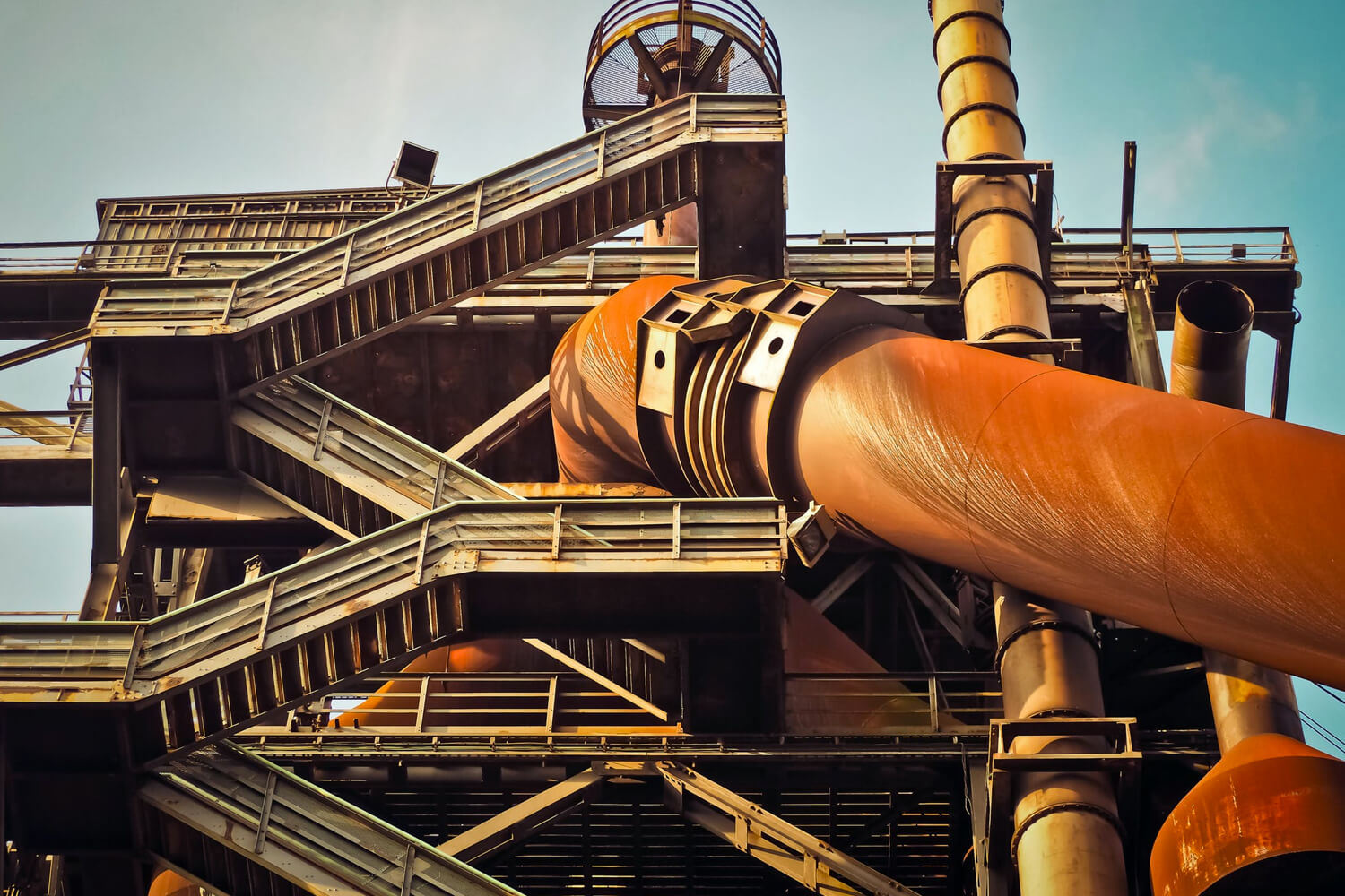 Industrial Email Marketing for Technical Professionals